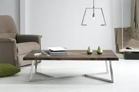 ella coffee table coffee table tali ella coffee table gabby ella coffee table