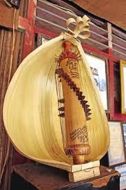 Gitar menjadi alat musik paling umum dikenal dikalangan masyarakat. Ini Macam Macam Alat Musik Petik Tradisional Dan Modern Beserta Gambar Nama Dan Penjelasannya Bukubiruku