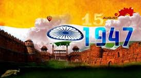 th happy independence day india  essay  speech in hindi  happy indias independence day th august  messages  wishes  sms  quotes