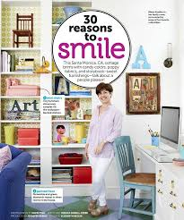 hgtv magazine 2014 furniture. Designer Alison Kandler\u0027s House In HGTV Magazine Hgtv 2014 Furniture