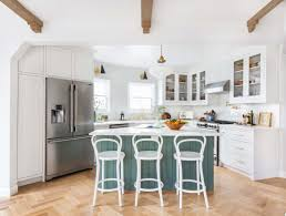 large size of kitchen white kitchen with tile floor kitchen with black tile floor white