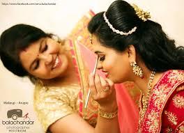 makeup artist arupre in chennai