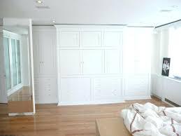 custom built closet ideas bedroom built in closet new master closets with 6 custom built in custom built closet