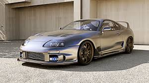 Download and install modified toyota supra wallpapers 2.0 on windows pc. 13 Quality Toyota Supra Wallpapers Cars