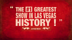 Absinthe Las Vegas Seating Chart Absinthe Caesars Palace Las Vegas