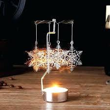 tea light chandeliers tea light chandelier tea light chandeliers uk
