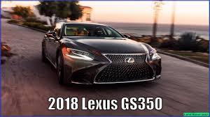 2018 lexus gs 350 f sport. contemporary 2018 new lexus gs 2018 350 f sport review interior and exterior with lexus gs f sport