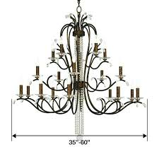 formidable 9 light chandelier luxury chandeliers large size icon 5 lighting s edmonton west end