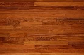 Cherry wood flooring texture Dark Cherry Wood Flooring Texture Google Search Pinterest Cherry Wood Flooring Texture Google Search Diy Bookshelf Dark
