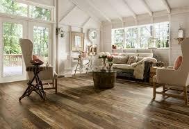 laminate flooring cost factors