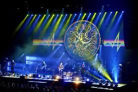 Brit Floyd Light Show Hu Presents Brit Floyd The Worlds Greatest Pink Floyd