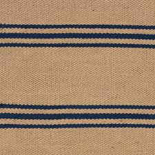 marvelous navy stripe outdoor rug dash and albert lexington navycamel indooroutdoor rug