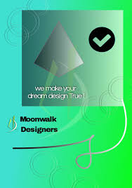 Dream Designers Moonwalk Designers Blog Moonwalk Designers
