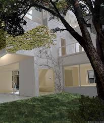 Small Picture Zero Energy Home design by Zoka Zola architects