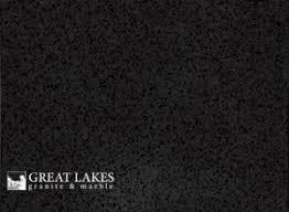 Quartz Countertop Colors Great Lakes Granite Marble
