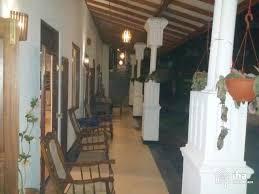 Ahangama House Guest House Bed Breakfast In Ahangama Iha 53094