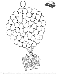 Loud House Coloring Pages Coloring Pages For Kids