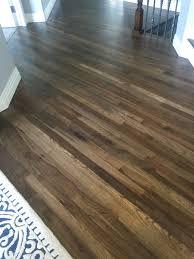 Medium Brown Hardwood Floors Medium Brown Hardwood Floors
