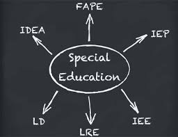 special education essays sample personal essay elementary education graduate school pdf by