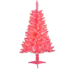 Full Size of Christmas: Christmas Trees Q Picture Ideas Hot Pink Tree All  Are Not ...