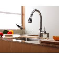 kitchen countertop soap dispenser 15 best kitchen faucets images on