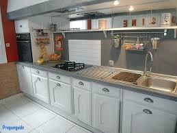 Quelle Peinture Pour Meuble Cuisine Ikea Idée Pour Cuisine
