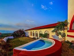 Hotel Castle Blue Grogan Castle Hotel Taveta Kenya Bookingcom