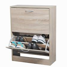 shoes furniture. Fits Up To 12 Pairs Of Shoes Furniture E