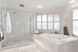 bathroom remodeling woodland hills. Contemporary Bathroom Bathroom Remodeling Woodland Hills 9 To T