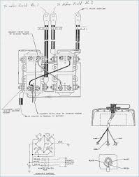 warn winch wiring diagrams wiring diagrams value