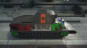 matchmaking t-25