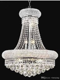 phube lighting gold crystal chandelier re chrome chandeliers modern chandeliers light lighting antler chandeliers bathroom chandelier from vinceyang