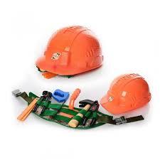 Набор <b>Orion Toys</b> Пояс строителя 317 Артикул 676119 купить ...