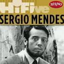 Rhino Hi-Five: Sergio Mendes