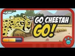 wild kratts go cheetah go pbs kids