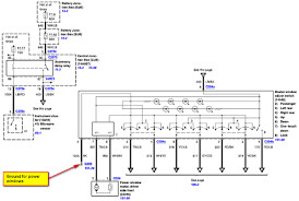 ford f super duty engine diagram wiring diagram website ford f350 super duty engine diagram wiring diagram website 1993 ford ranger wiring
