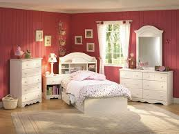 Small Dresser For Bedroom Drawers Dresser And Mirror Kid Small Bedroom Design Ideas Round
