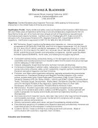 Industrial Maintenance Mechanic Sample Resume Charming Industrial Maintenance Mechanic Resume Samples About 43