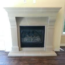 cast stone fireplace mantels cast stone fireplace a thumb center thumb left upper corner thumb leg cast stone fireplace mantels