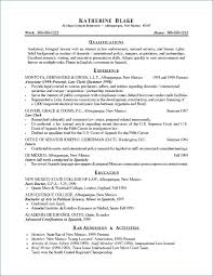 Resume Objectives Samples Beauteous Resume Objectives Samples Fresh Samples Resume Objectives