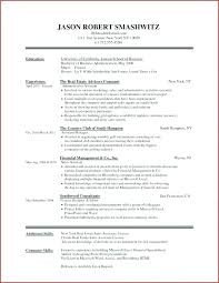 Microsoft Office 2010 Resume Templates Download Microsoft Office Experience Resume Airexpresscarrier Com