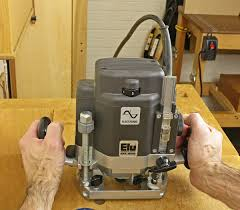 plunge router mortise. quality features in a plunge router start with the motor. look for at least 10-amp/2-hp motor to rout mortises typically required making furniture. mortise
