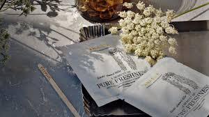 Anassa - <b>Sunny days</b> of pure freshness and <b>organic</b> delight ...