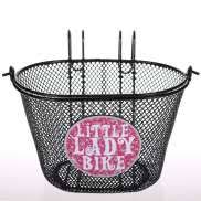 The largest and most affordable Online <b>Children's Bicycle</b> Baskets ...