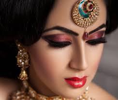 indian wedding makeup tips beautiful indian bridal makeup tips and lots more