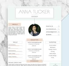 Student Template Resume Student Resume Templates 24 Examples You Can Download And Use Now 17