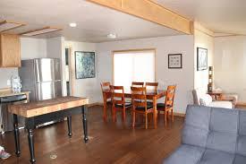 glen ayr hood c resort 24 photos 27 reviews hotels 25381 n us hwy 101 hoodsport wa phone number yelp