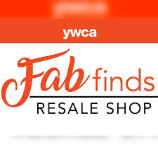 Fab Finds Benefiting the YWCA - Reviews | Facebook