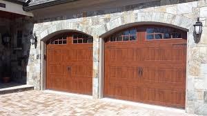 american joe garage door repair 17 photos 140 reviews garage door services chantilly va phone number yelp