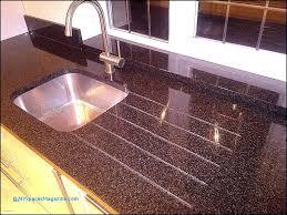 polishing quartz countertops new how to polish quartz polishing quartz countertop edge polishing compound for quartz